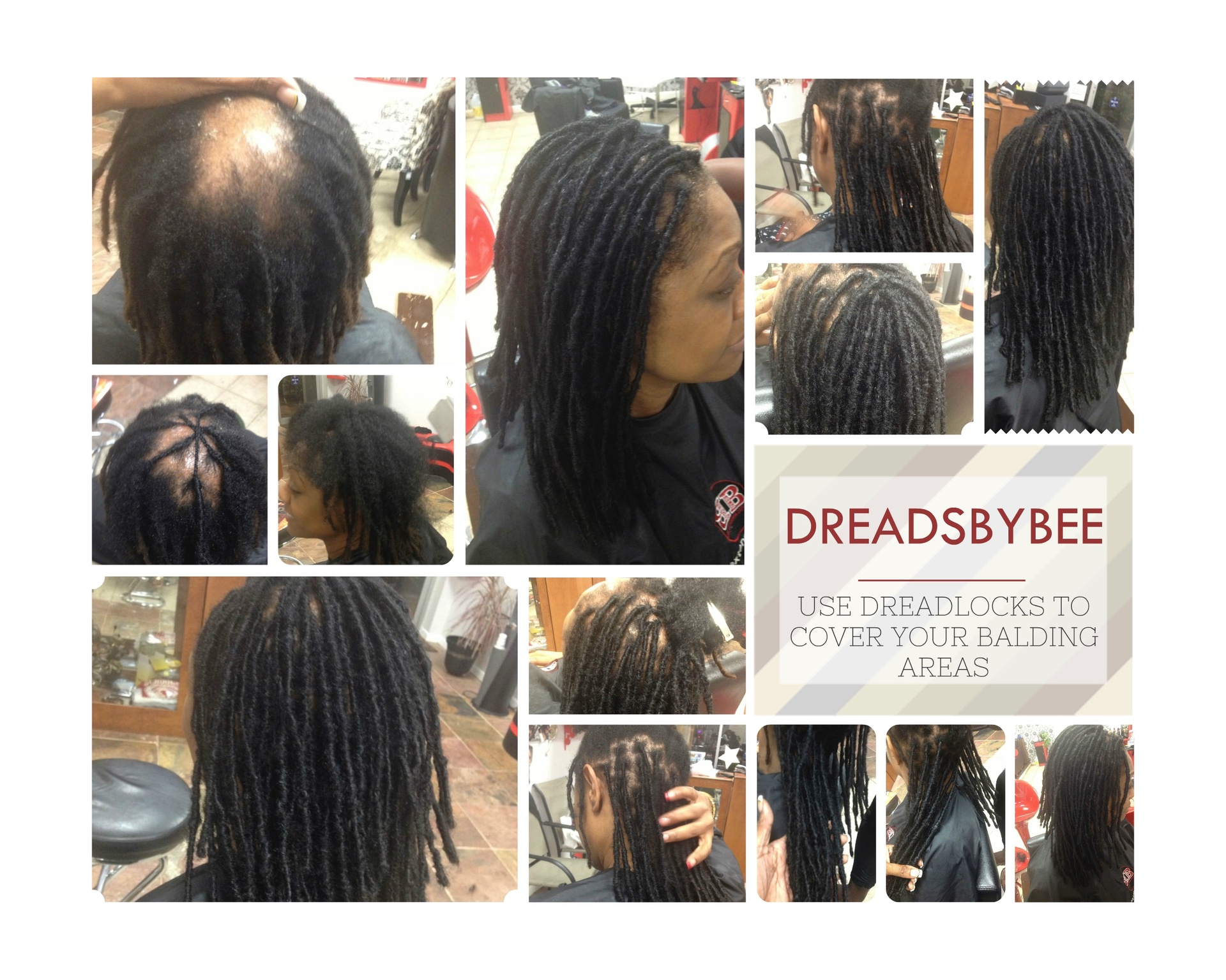 Braids By Bee Book Appointment Online Now
